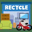 三国志大戦に必要なのは「リサイクルボックス」システムだと思う話