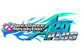 DanceDanceRevolution A20 PULS