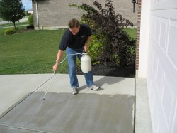 Small Of Best Driveway Sealer