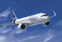 Airbus: une usine aux états unis!