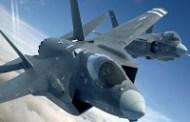 Le F35 en difficulté au pays bas : menaces d'abandon du programme.