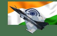 Rafale en Inde: Rumeur du jour, signature prévue en février