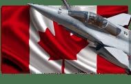 Le Rafale, prochain avion de combat canadien ? partie 1