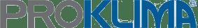 logo žaluzie