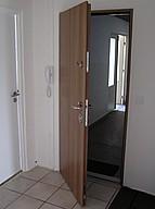 bezpeč. dveře