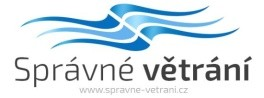 logo_vetrani(1)