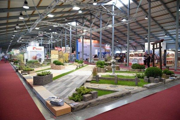 Veletrh FOR ARCH poskytne návštěvníkům odborné poradenství na nejrůznější stavební témata