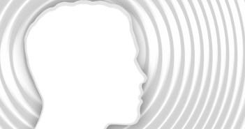 Auto Hipnose para se tornar mais criativo