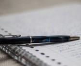 10 frases inspiracionais para repensar sua vida profissional