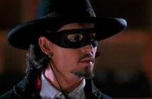 Filme Don Juan