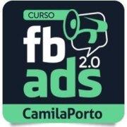 Facebook Ads com Camila Porto