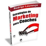Estrategias de Marketing para Coaches