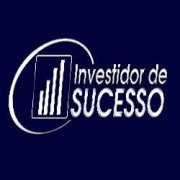 Investidor de Sucesso