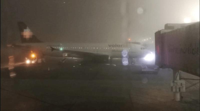 aeropuerto-guadalajara