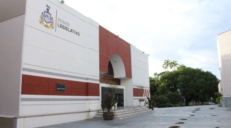 fachada-congreso