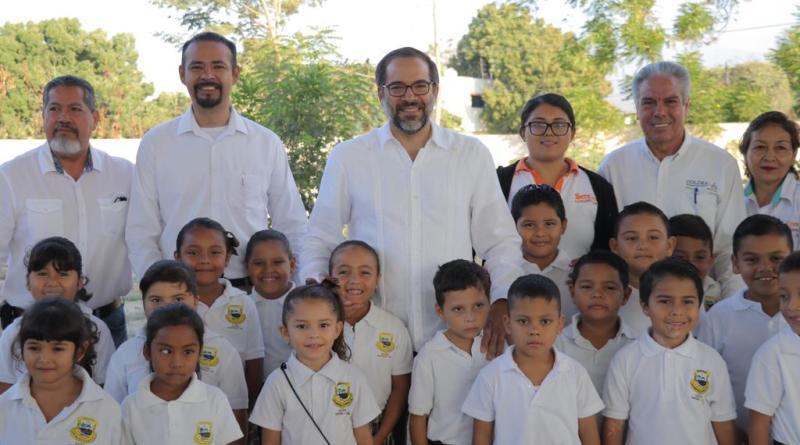 jips-maestras-y-maestros-1