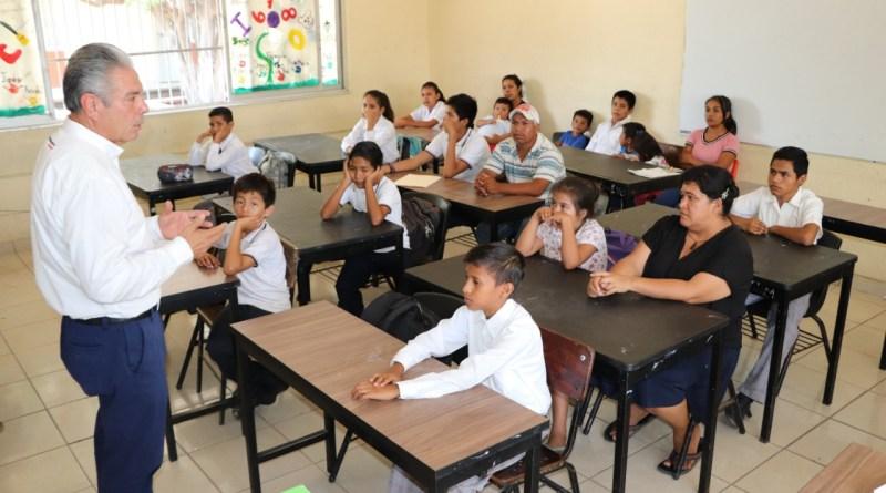 educacion-tecoman-2-1