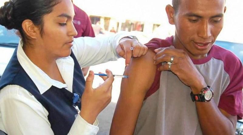 salud-migrantes