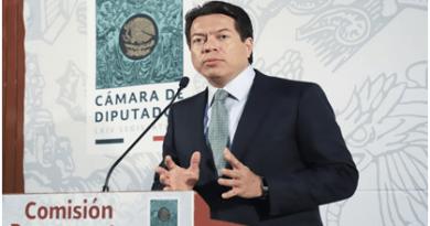 Analistas con Mario Delgado Carrillo– En opinión de Abel González Sánchez
