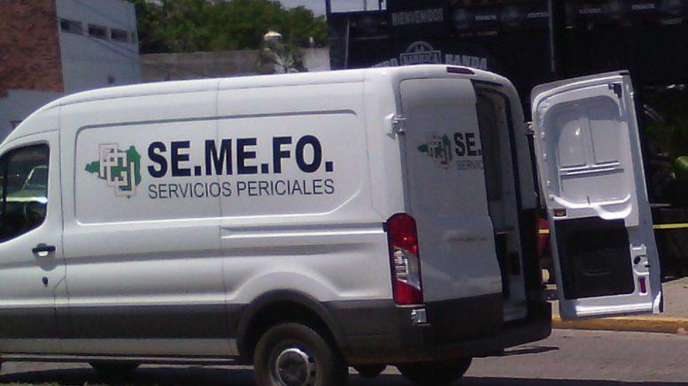 semefo-1-777x437