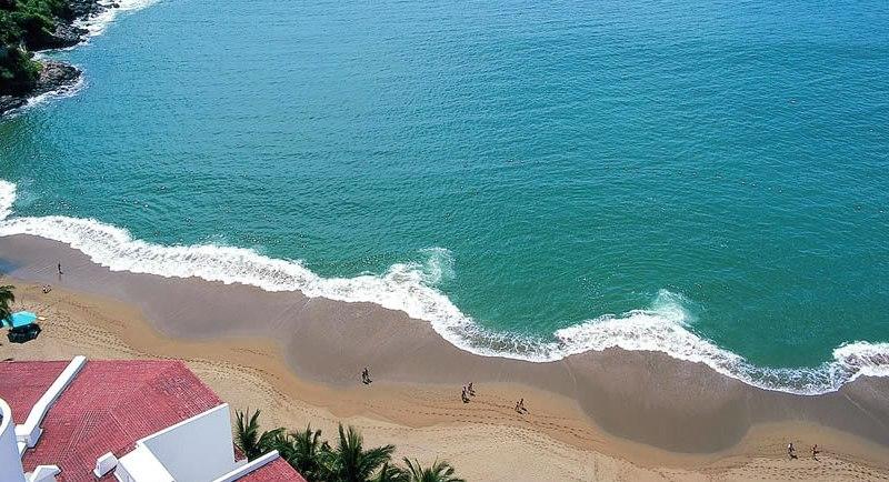 playas-de-mnazanillo-de-las-mas-limpias-1