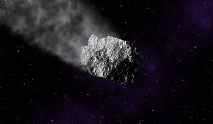 hipertextual-evitar-armagedon-cientificos-nasa-presentan-nuevo-metodo-predecir-choques-asteroides-2019807128