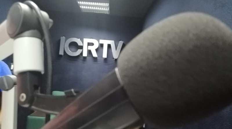 icrtv-2