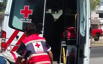 cruzroja-ambulancia