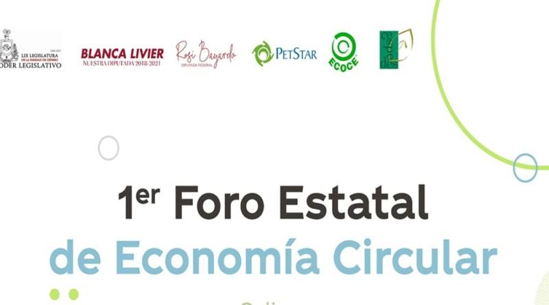 foro-economia-circular-portada-blog
