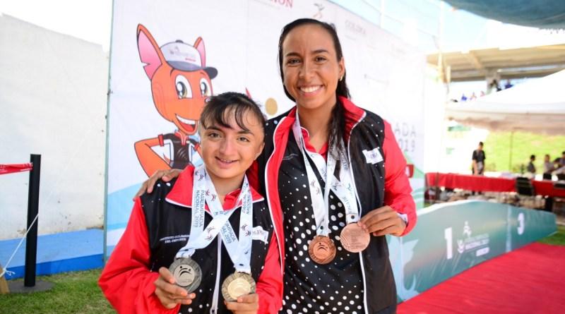 medallistas-nadadores-plata-y-bronce