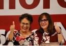 Yeidckol y Bertha Luján sí pueden participar en proceso interno de Morena: Tribunal