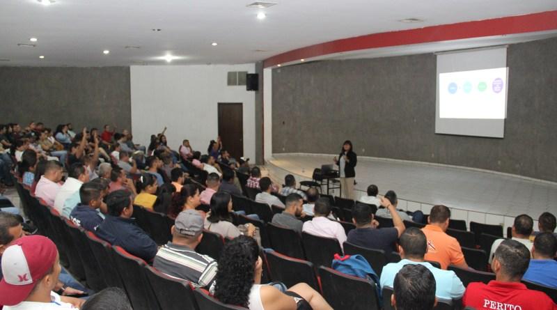 foto-conferencia