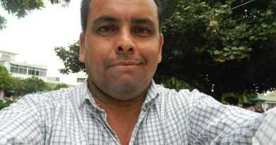 Regidores turista y Veraniegos La Manera de Opinar de José Gilberto Ibáñez Anguiano