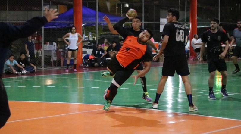 incode-handball-2