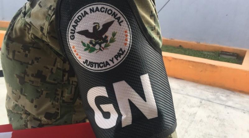 guardia-nacional-colima