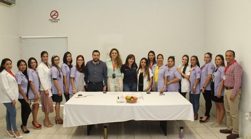 asumen-nutriologas-2