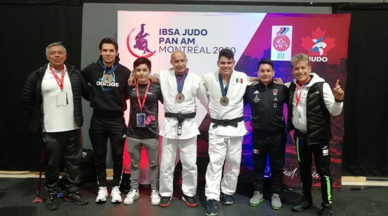 incode-judo-1