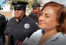 Manzanillo es el único municipio que ha depurado su cuerpo policiaco