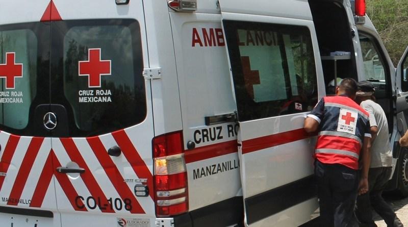 cruz-roja-lesionado