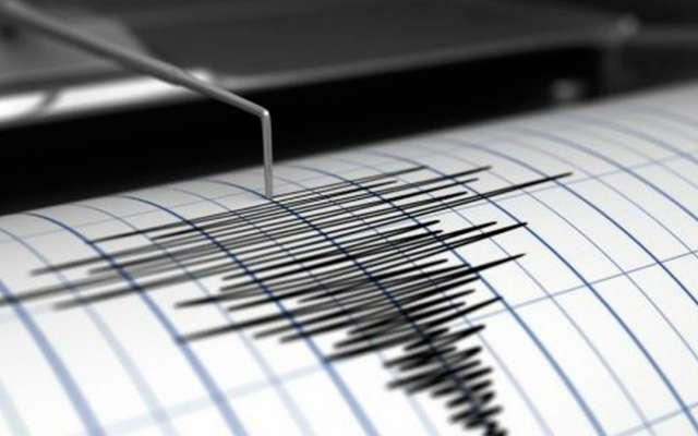 sismo-oaxaca-ciudad-ixtepec-640x400