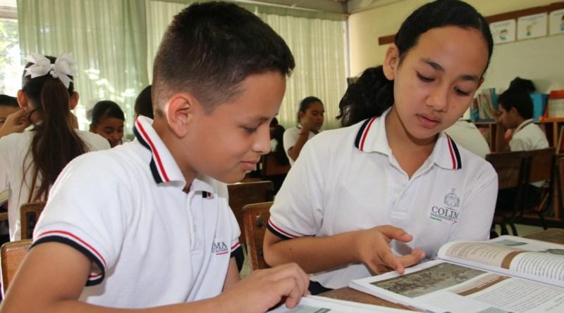 educacion-13