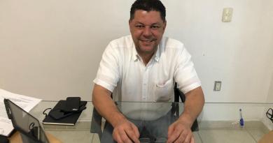 Partido Verde es el único que incrementa su número de afiliados a nivel nacional: Virgilio Mendoza