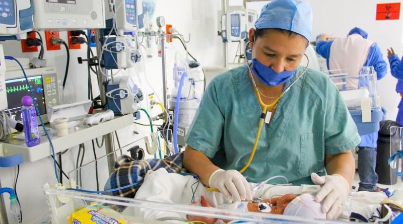 salud-trabajadores-con-apoyos-y-seguridad