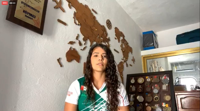 fernanda-rivera-handball