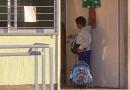 Regreso a clases SEP: Sin ceremonias y recreo escalonado, entre las medidas en las escuelas del país