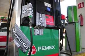 gasolineras-profeco-696x462