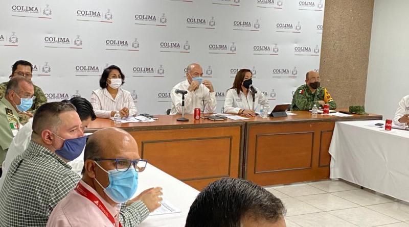 salud_acuerda-gobierno-con-manzanillo2