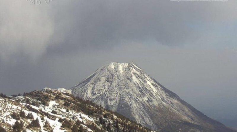 colima-nevado-volcan