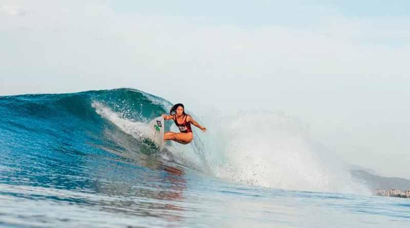 surfseleccionada