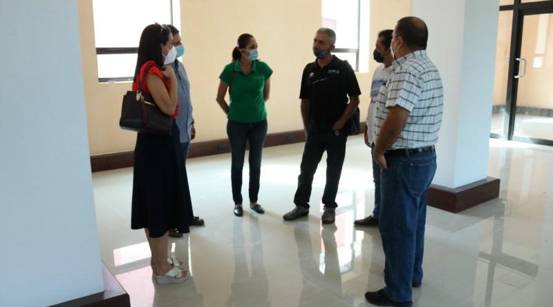 visita-a-espacios-para-centro-nacional-de-ajedrez-1-1